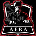AERA e-Sportslogo square.png