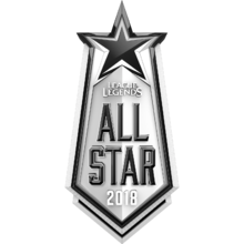 All-Star 2018 logo.png