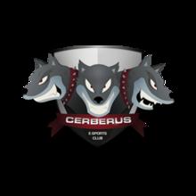 Cerberusclubquare.png