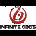 Infinite Oddslogo square.png
