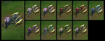 Jayce Screens 5.jpg