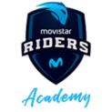 Movistar Riders Academylogo square.png