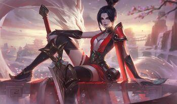Skin Splash Valiant Sword Riven.jpg