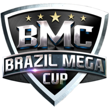 BrazilMegaCup.png