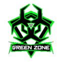 Green Zone Gaminglogo square.png