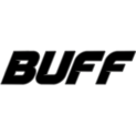 BUFFlogo square.png
