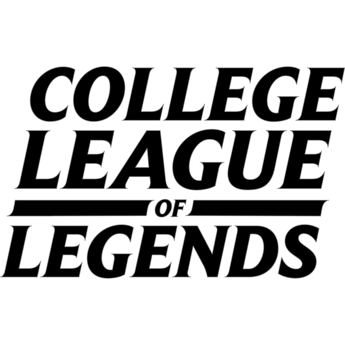 CLOL 2019 Championship - Leaguepedia | League of Legends Esports Wiki