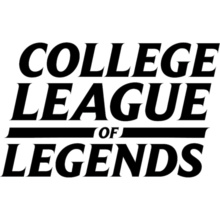 College League of Legendslogo.png