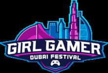 GIRLGAMER 2019 Dubai.png