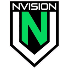 NVision Esportslogo square.png