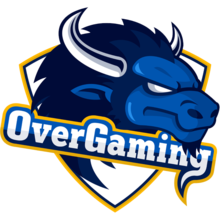 OverGaminglogo square.png
