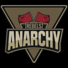 Rebels Anarchylogo square.png
