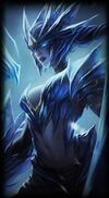 Skin Loading Screen Ice Drake Shyvana.jpg