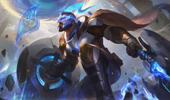 Skin Splash Pulsefire Pantheon.jpg