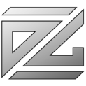 DatZit Gaminglogo square.png