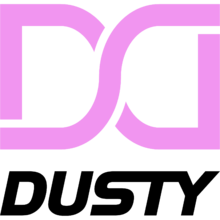 Dustylogo square.png