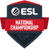ESL National Championship.png