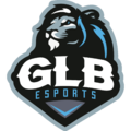 GLB eSportslogo square.png