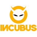 Incubuslogo square.png