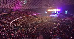 Movistar Arena.jpg