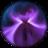 Rune Nimbus Cloak.png