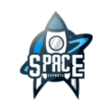 Space eSportslogo square.png