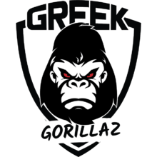 Greek Gorillazlogo square.png