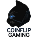 Team Coinflip Gaminglogo square.png