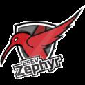 ESEV Zephyrlogo square.png