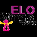 Elominglelogo square.png