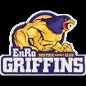 EnRo GRIFFINSlogo square.png