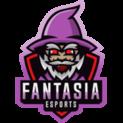 Fantasia Esportslogo square.png