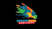 Fantasyexpochallenge-logo.png