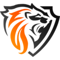 Legion (Danish Team)logo square.png