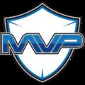 MVP Bluelogo square.png