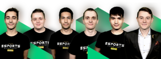 PostFinance Helix Roster Photo 2018.png