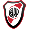 River Plate Esportslogo square.png