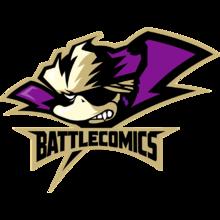 Team BattleComicslogo square.png