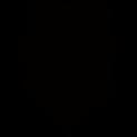 VCS logo 2018.png