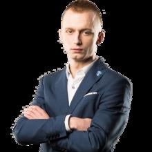WPE Nahovsky 2019 Split 1.png