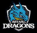 AstanaDragons.png