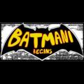 Batmani Beginslogo square.png