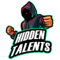 Hidden Talentslogo square.png