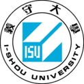 I-Shou Universitylogo square.png