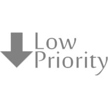 Low Priority2.png