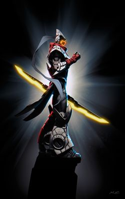 Master Yi/Gallery - Leaguepedia | League of Legends Esports Wiki