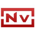 Team Nvlogo square.png