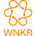 WNKRlogo square.png