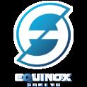 Equinox Gaming (Portuguese Team)logo square.png
