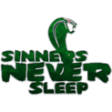 Sinners Never Sleeplogo square.png